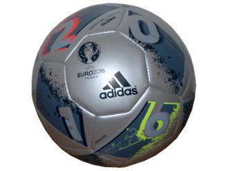 adidas EURO 2016 Glider Fussball