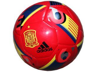 adidas Beau Jeu Glider Spanien Fußball  – Bild 1