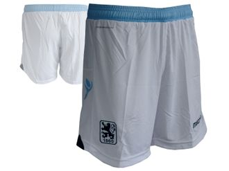 Macron TSV 1860 München Authentic Home Short – Bild 1