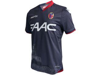 Macron FC Bologna 3rd Fußball Jersey M16 – Bild 2