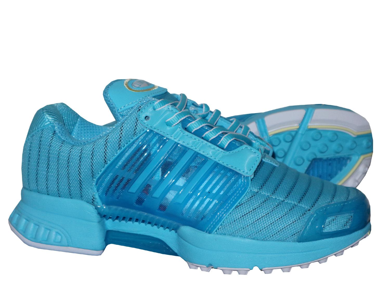 adidas ClimaCool 1 Damen Sportschuh