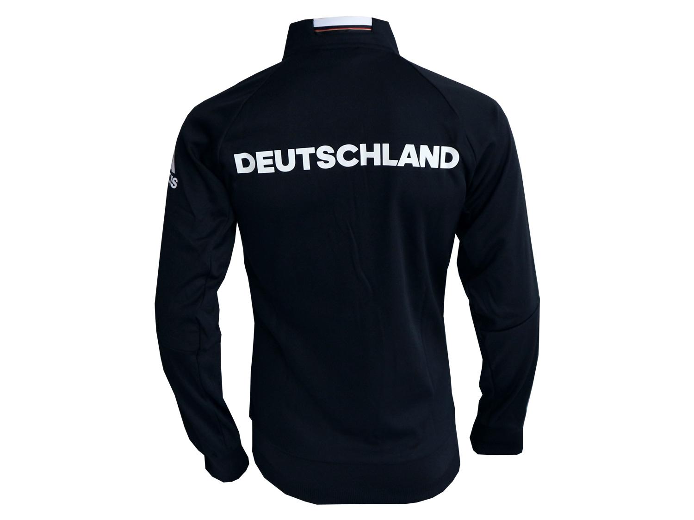 adidas Deutschand DFB Anthem Jacket