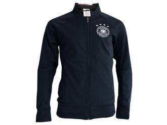 adidas Deutschand DFB Anthem Jacket – Bild 3