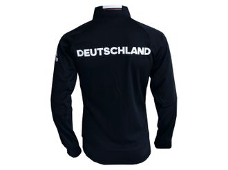 adidas Deutschand DFB Anthem Jacket – Bild 4