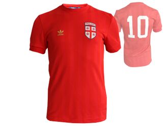 adidas England Originals Tee