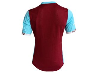 Umbro West Ham United Home Jersey 16/17 – Bild 4