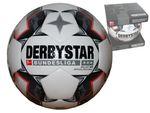 Derbystar Bundesliga Fussball Brillant APS OMB 001