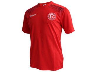 Uhlsport Fortuna Düsseldorf GOAL PES Training Jersey – Bild 2
