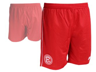 Uhlsport Fortuna Düsseldorf Away Fußball Short
