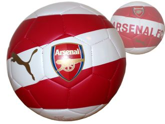 Puma Arsenal London Fan Fußball – Bild 1