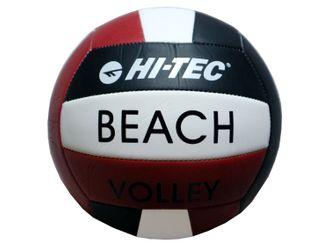 Hi-Tec Beachvolleyball – Bild 2