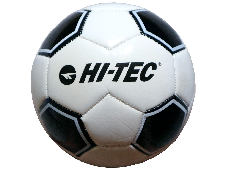 Hi-Tec Training Fußball