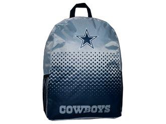 Dallas Cowboys Fan Rucksack NFL – Bild 2