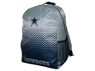 Dallas Cowboys Fan Rucksack NFL – Bild 3