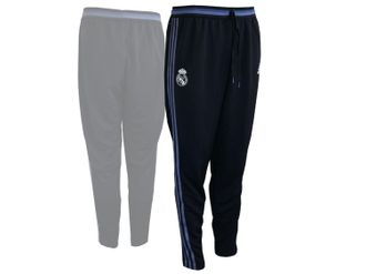 adidas Real Madrid Training Hose