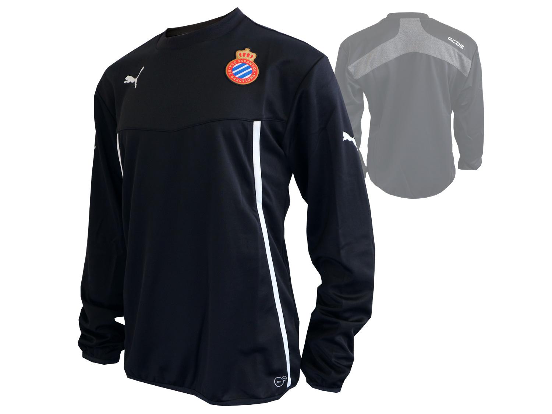 Puma Espanyol Barcelona Sweatshirt