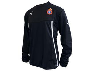Puma Espanyol Barcelona Sweatshirt – Bild 3