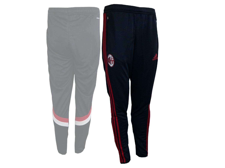 adidas AC Mailand Training Hose