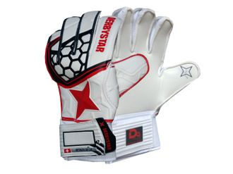 Derbystar Attack XP 14 Kinder TW Handschuhe