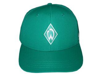 Umbro Werder Bremen Pearl Nylon Cap – Bild 2