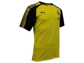 Puma Borussia Dortmund Training Jersey 17/18 – Bild 3