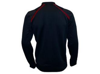 Umbro 1.FC Nürnberg Sweatshirt – Bild 4