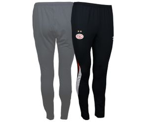 Umbro PSV Eindhoven Training Tapered Pant