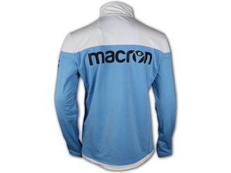 Macron TSV 1860 München Training Sweatshirt – Bild 4