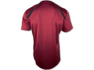Umbro 1. FC Nürnberg Training Jersey – Bild 4