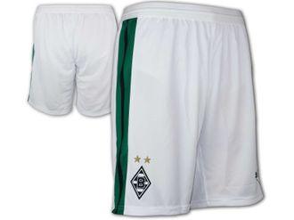 Puma Borussia Mönchengladbach Home Short – Bild 1