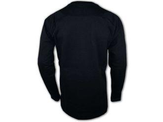 Puma Borussia Mönchengladbach Casual Sweatshirt – Bild 4