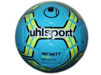 Uhlsport Infinity 350 Lite 2.0 Fußball