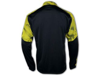 Puma BVB 09 Poly Jacket Junior – Bild 4