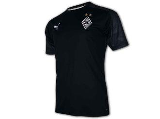 Puma Borussia Mönchengladbach Training Jersey 19/20 – Bild 3