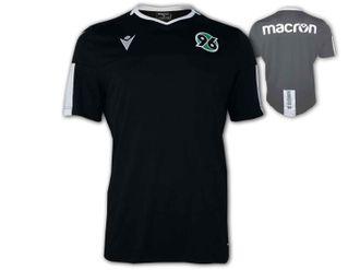 Macron Hannover 96 Training Jersey