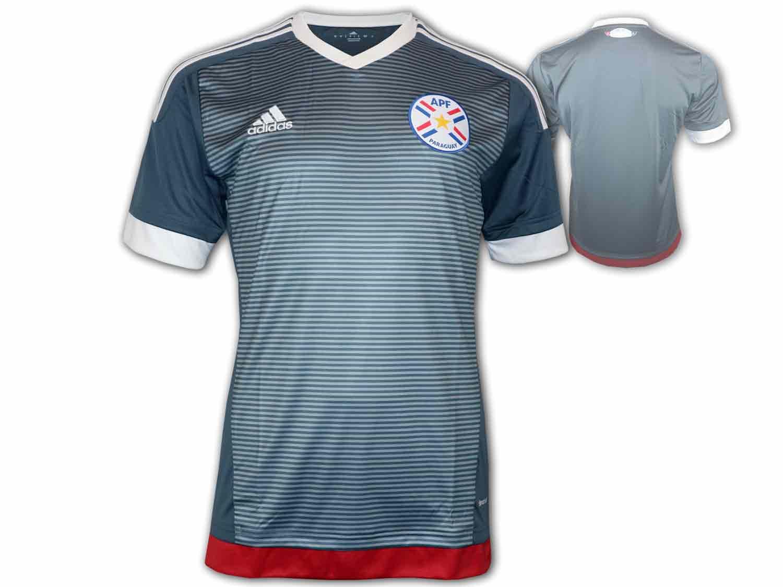 Druck NAME Irak Kinder BABY BODY Größe WM 2018 T-Shirt Trikot NR rot