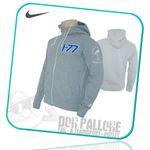 Nike AW-77 Record Breaker F/Z Hoody 001