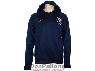 Nike Total 90 Hooded Top