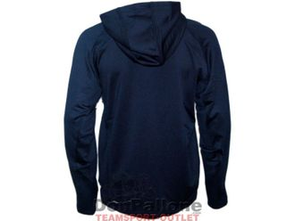 Nike Total 90 Hooded Top – Bild 2