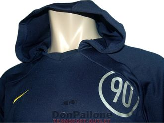 Nike Total 90 Hooded Top – Bild 4