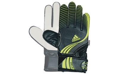 adidas +F50 Tunit Repl.Glove