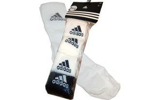 adidas Adicrew 4pp Sock