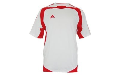 adidas Cosmos Jersey S/S