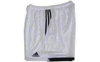 adidas Gol Jr.Short – Bild 3