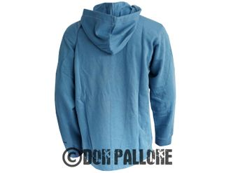 Reebok OTH Hooded Sweat – Bild 4