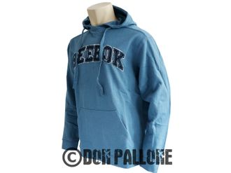 Reebok OTH Hooded Sweat – Bild 5