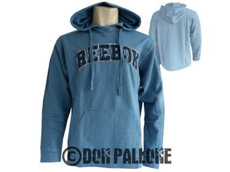 Reebok OTH Hooded Sweat – Bild 2