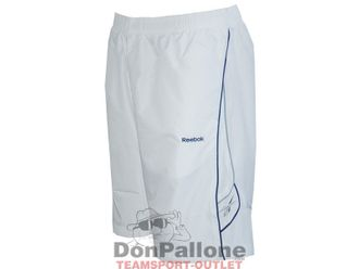 Reebok Core Spt.Short