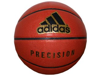 adidas Precision Basketball