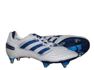 adidas +Predator_X SG CL